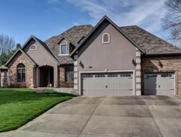 1663 South Raford Drive Springfield, MO 65809 - Image 1