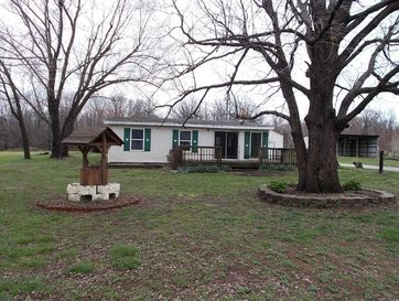 2739 East Farm Road 48 Springfield, MO 65803 - Image 1