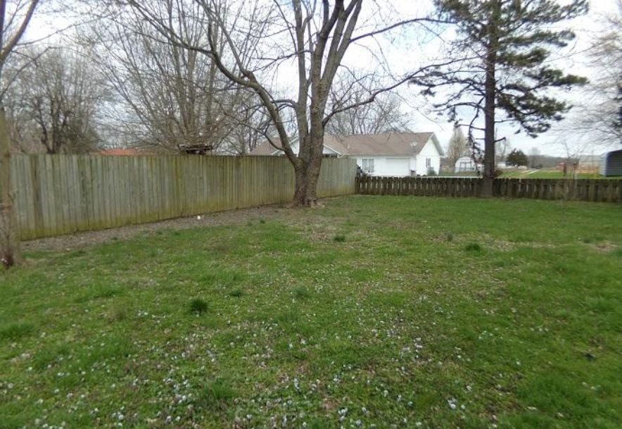 772 Poston Street Fordland, MO 65652 - Photo 25