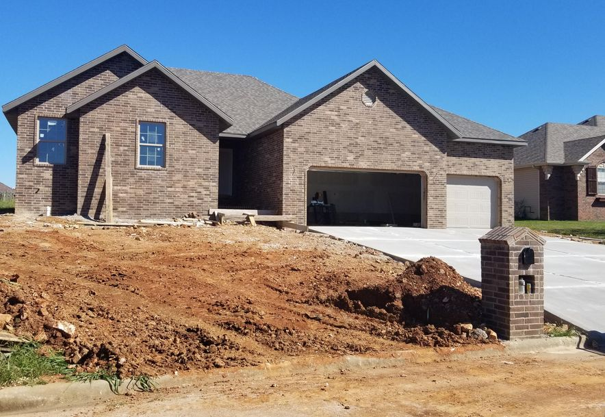 453 Spring Meadow Drive Rogersville, MO 65742 - Photo 1