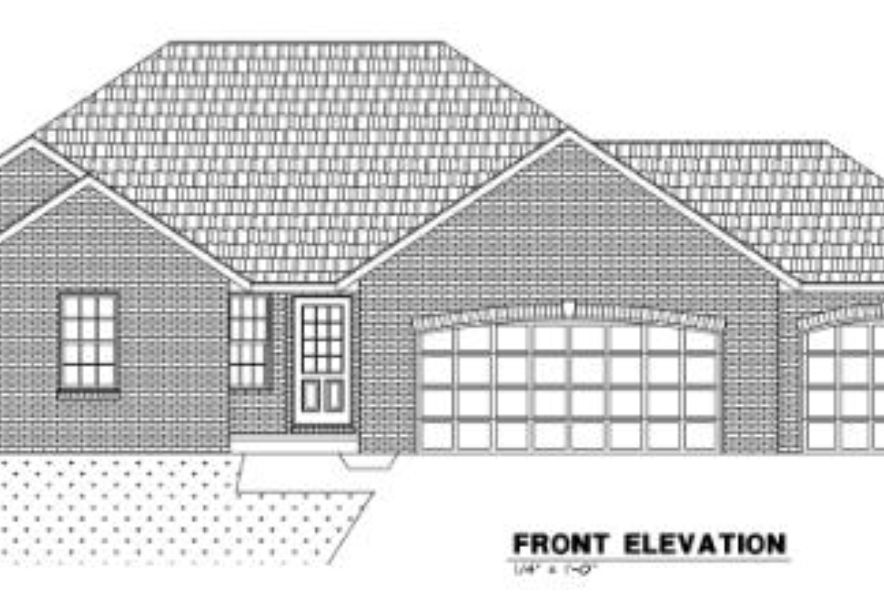 453 Spring Meadow Drive Rogersville, MO 65742 - Photo 2