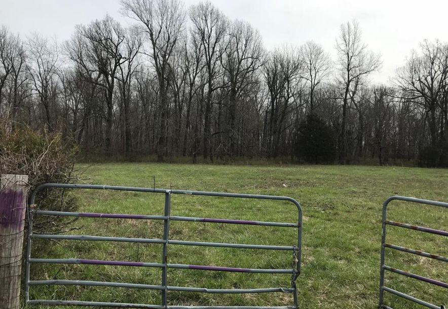563 North Farm Rd 63 Bois D Arc, MO 65612 - Photo 2