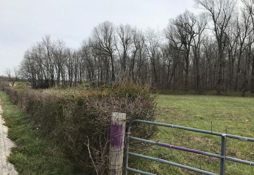 563 North Farm Rd 63 Bois D Arc, MO 65612 - Photo 3