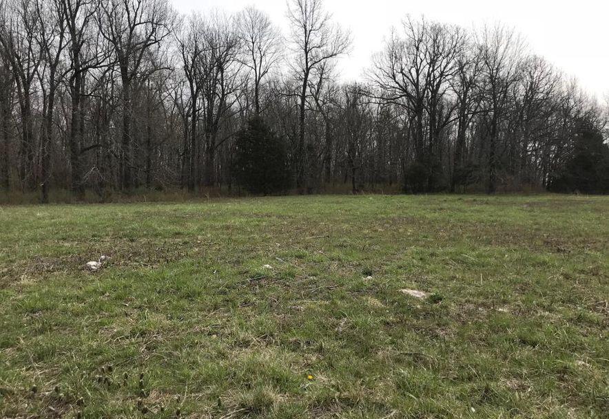 563 North Farm Rd 63 Bois D Arc, MO 65612 - Photo 6