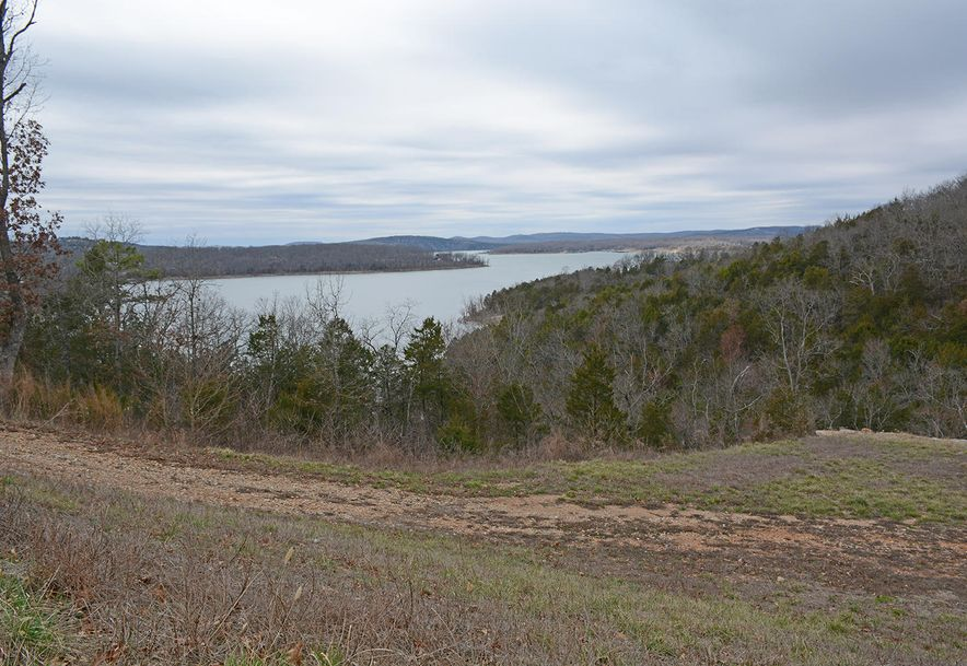 Lot 40 Pinnacle Shores Lampe, MO 65681 - Photo 4