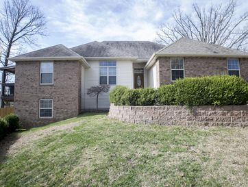 1180 Richwater Road Marshfield, MO 65706 - Image 1