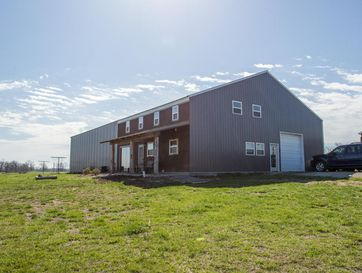 851 Hwy 39 Greenfield, MO 65661 - Image 1