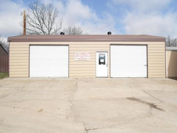 2567 Us Highway 60 Billings, MO 65610 - Image 1