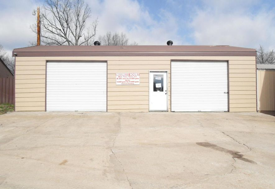 2567 Us Highway 60 Billings, MO 65610 - Photo 1