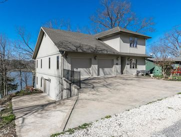 293 Kings Ridge Road Cape Fair, MO 65624 - Image 1