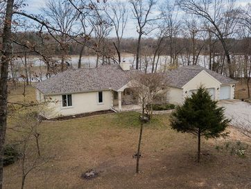 26029 Hummingbird Lane Golden, MO 65658 - Image 1