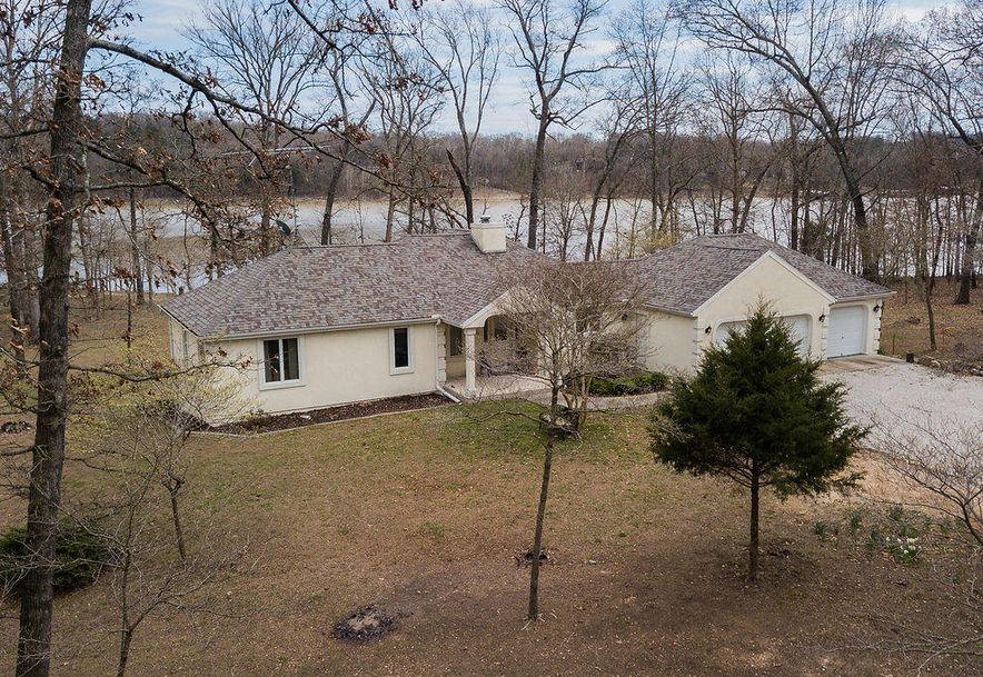 26029 Hummingbird Lane Golden, MO 65658 - Photo 1