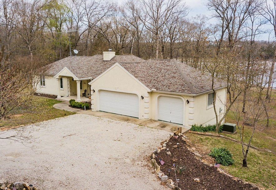 26029 Hummingbird Lane Golden, MO 65658 - Photo 2