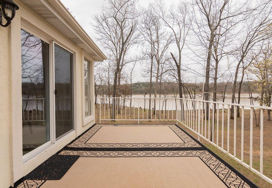 26029 Hummingbird Lane Golden, MO 65658 - Photo 37
