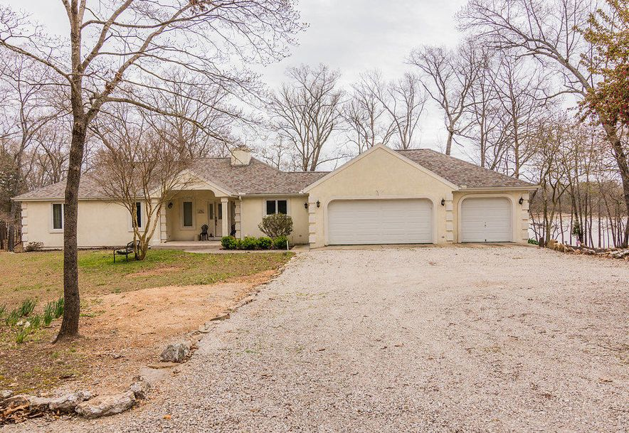 26029 Hummingbird Lane Golden, MO 65658 - Photo 41