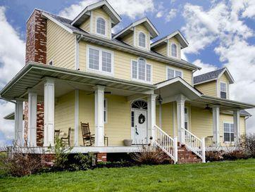 8116 West Farm Rd 34 Walnut Grove, MO 65770 - Image 1