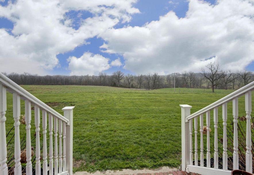 8116 West Farm Rd 34 Walnut Grove, MO 65770 - Photo 30