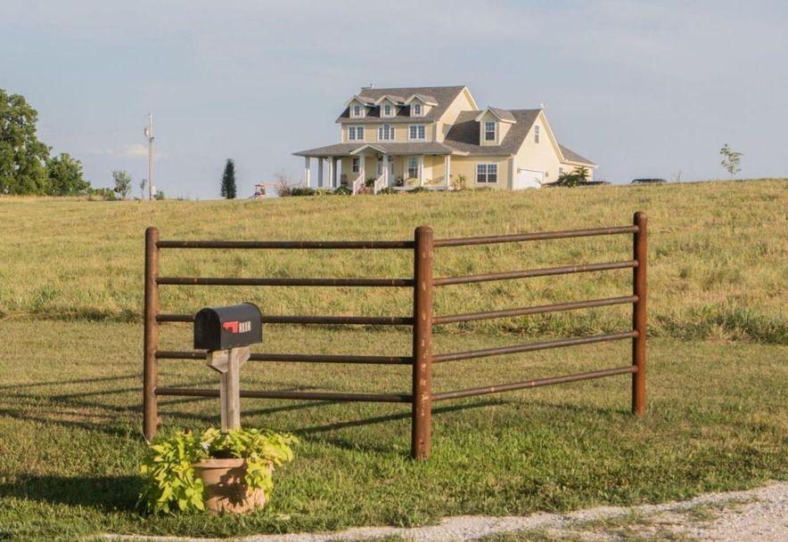 8116 West Farm Rd 34 Walnut Grove, MO 65770 - Photo 31