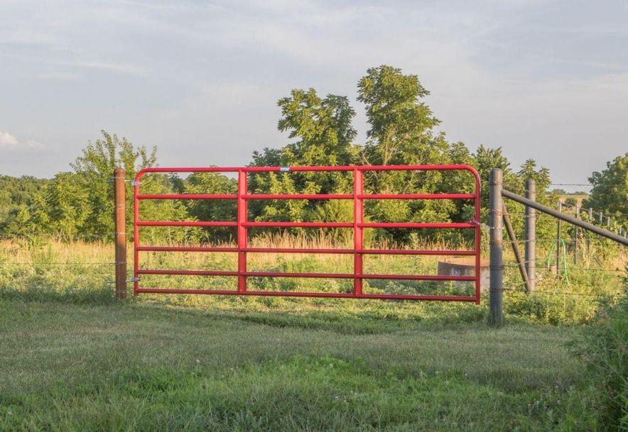 8116 West Farm Rd 34 Walnut Grove, MO 65770 - Photo 32