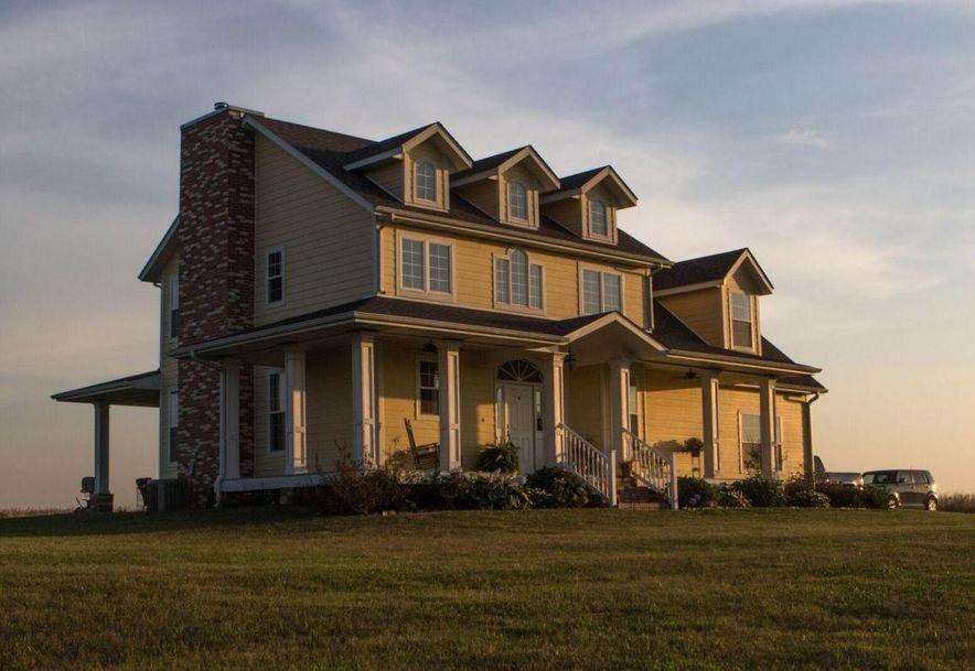 8116 West Farm Rd 34 Walnut Grove, MO 65770 - Photo 37