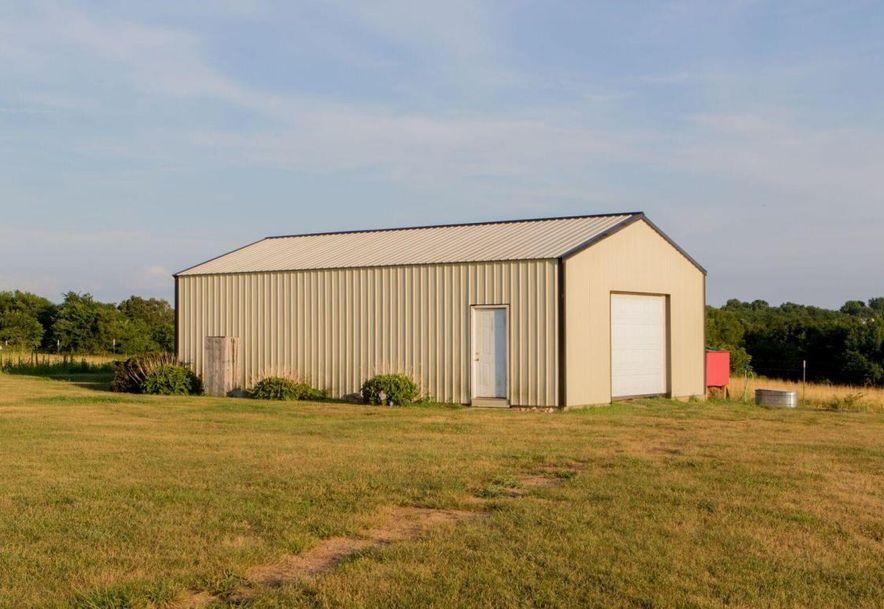 8116 West Farm Rd 34 Walnut Grove, MO 65770 - Photo 39