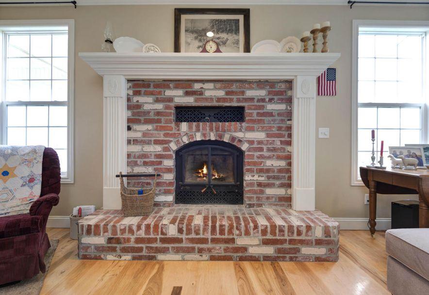 8116 West Farm Rd 34 Walnut Grove, MO 65770 - Photo 7