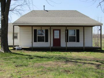 45 State Rd Ff Long Lane, MO 65590 - Image 1