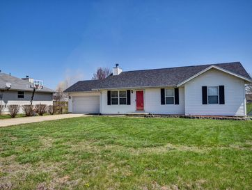 3246 South Christy Place Springfield, MO 65807 - Image 1