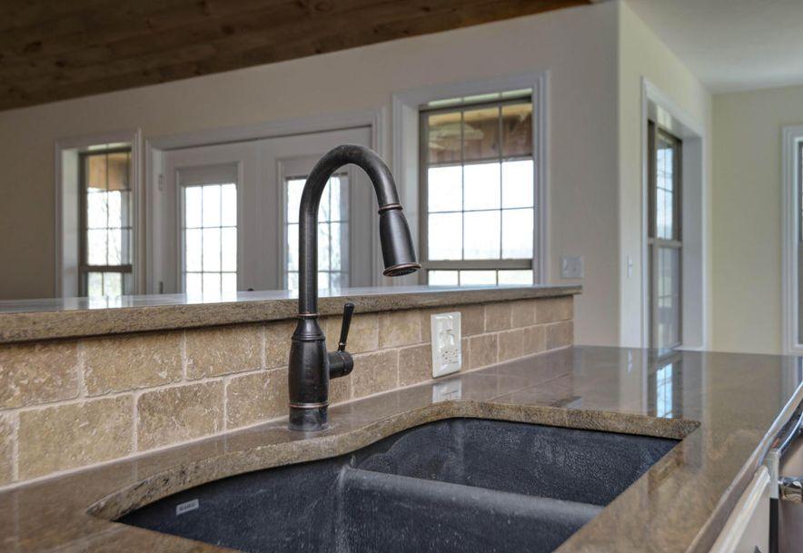 105 Millwood Rogersville, MO 65742 - Photo 12