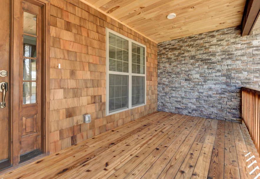 105 Millwood Rogersville, MO 65742 - Photo 3