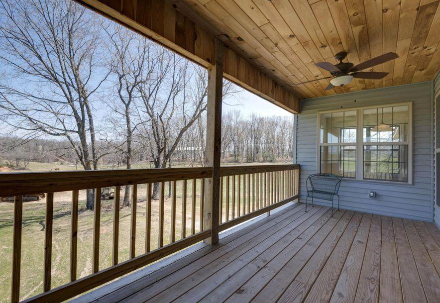 105 Millwood Rogersville, MO 65742 - Photo 22