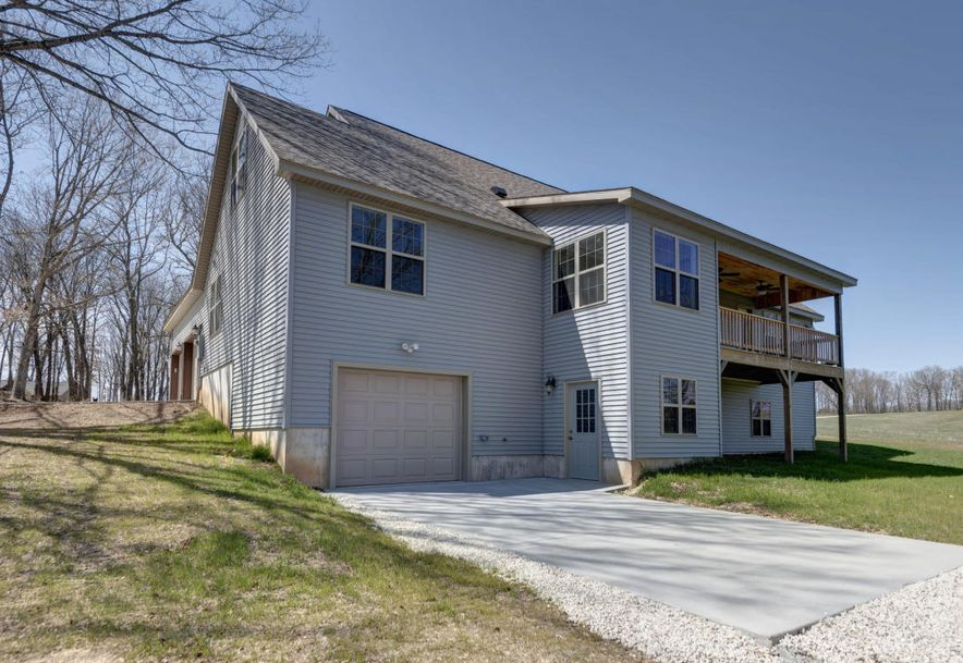 105 Millwood Rogersville, MO 65742 - Photo 28