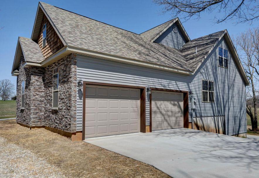 105 Millwood Rogersville, MO 65742 - Photo 29