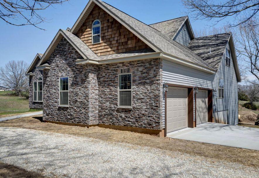 105 Millwood Rogersville, MO 65742 - Photo 30