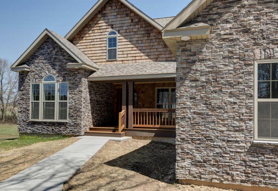 105 Millwood Rogersville, MO 65742 - Photo 32
