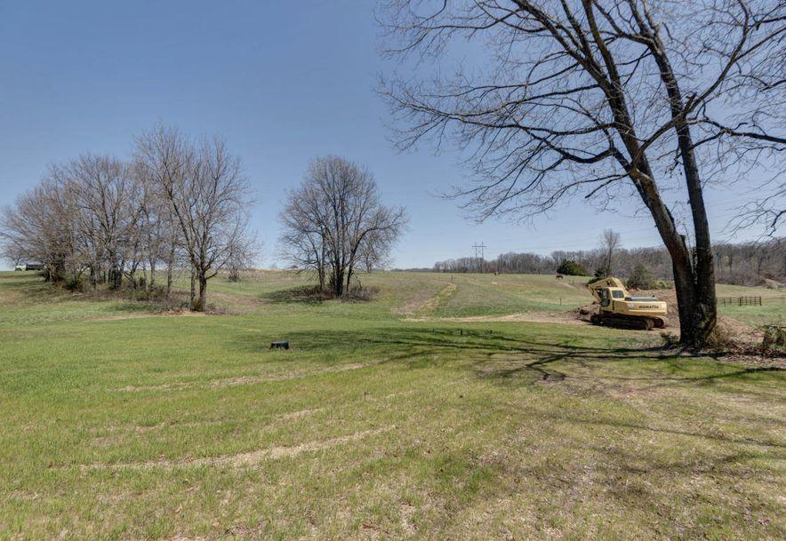 105 Millwood Rogersville, MO 65742 - Photo 35