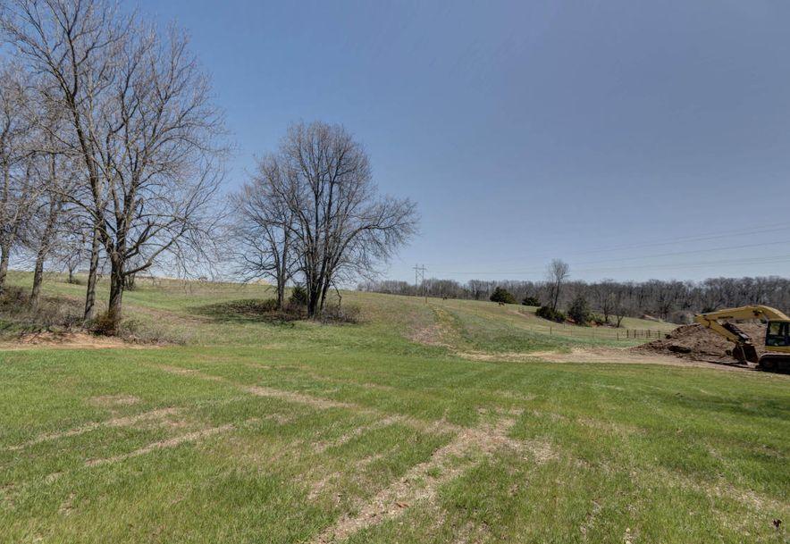 105 Millwood Rogersville, MO 65742 - Photo 36