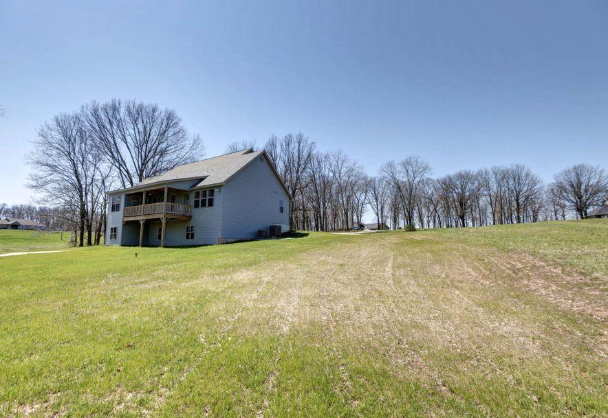 105 Millwood Rogersville, MO 65742 - Photo 37