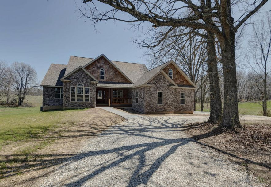 105 Millwood Rogersville, MO 65742 - Photo 38