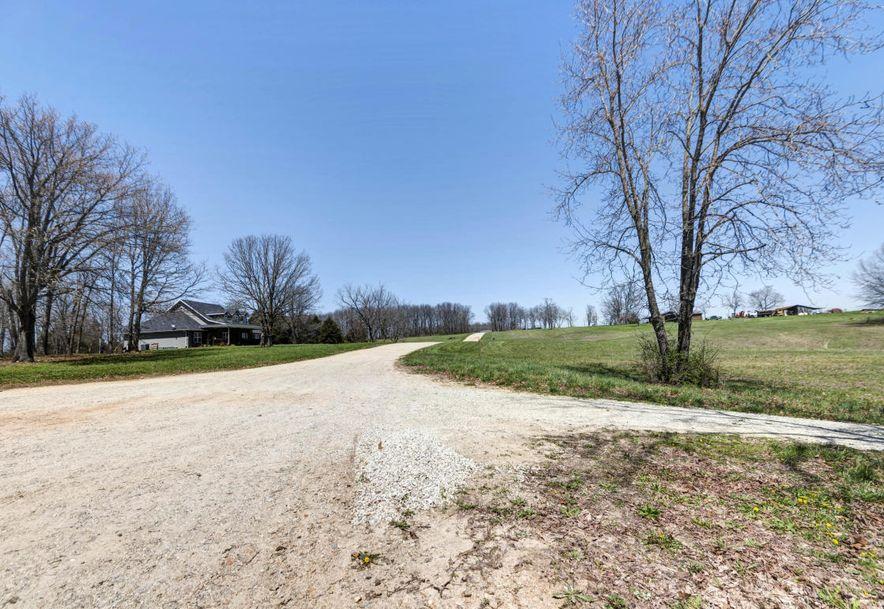105 Millwood Rogersville, MO 65742 - Photo 39