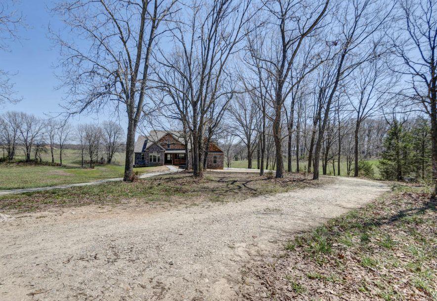 105 Millwood Rogersville, MO 65742 - Photo 7