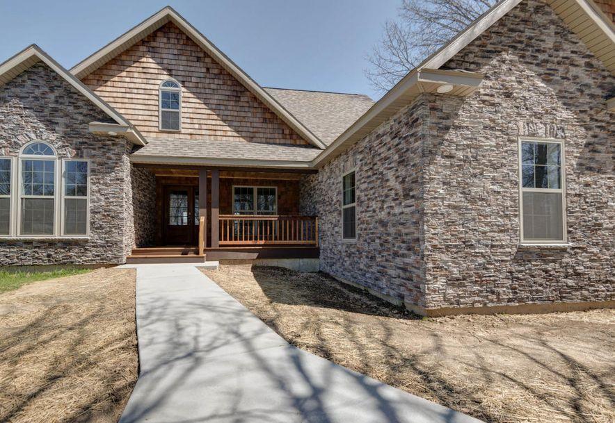 105 Millwood Rogersville, MO 65742 - Photo 8