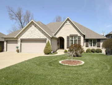 4161 East Wilshire Street Springfield, MO 65809 - Image 1