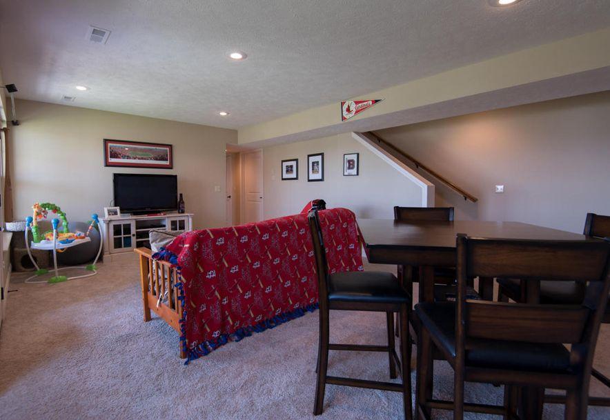 2100 North Williamsburg Lane Ozark, MO 65721 - Photo 29