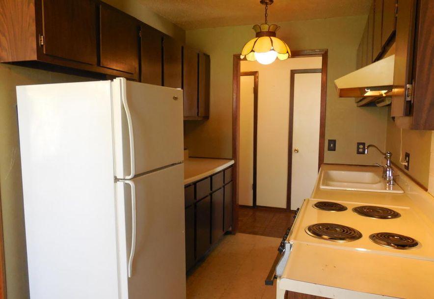 2852 North Pierce Avenue Springfield, MO 65803 - Photo 3