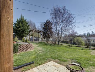 Photo of 2748 South Edgewater Drive