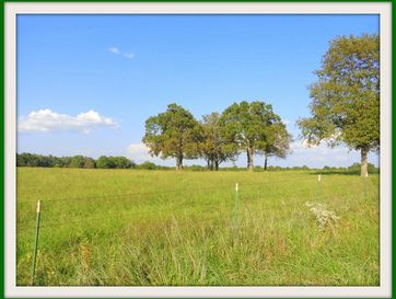 Tbd Windmill Road Tunas, MO 65764 - Image 1