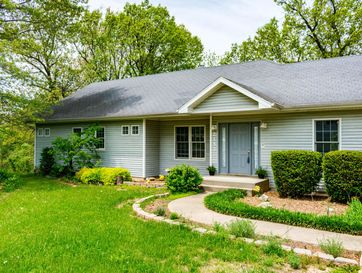 2153 East Valley Water Mill Road Springfield, MO 65803 - Image 1