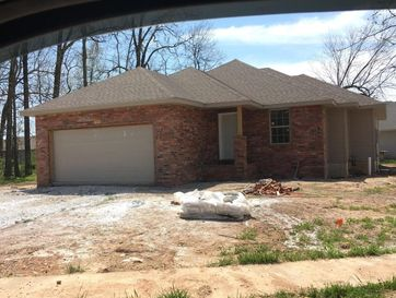2520 East Willow Republic, MO 65738 - Image 1