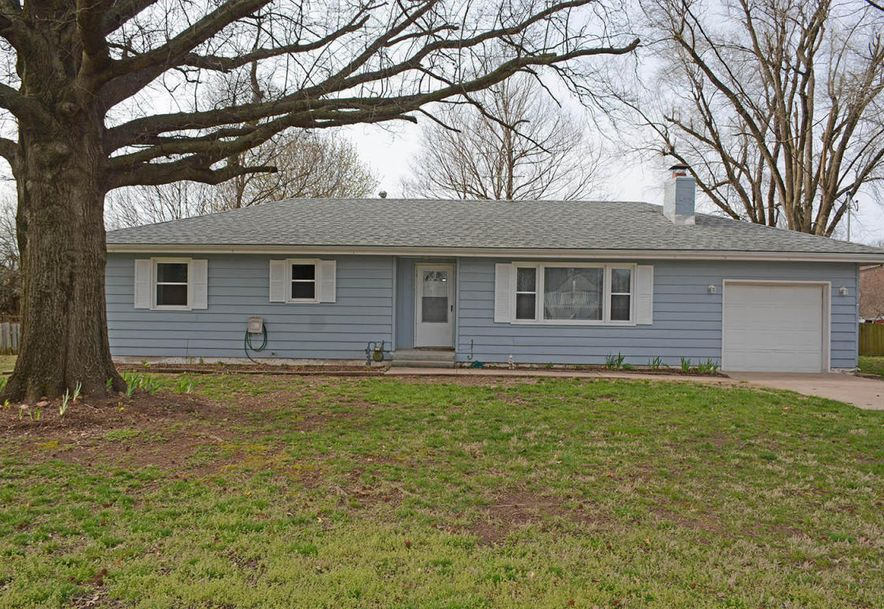 6110 West State Hwy Ee Springfield, MO 65802 - Photo 1